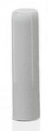 Приемник для виал полупрозрачный 2400 (C2020)