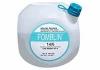 Вакуумное масло Фомблин Fomblin Y14/6, 1  кг (MC-22265)