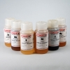 Бланк масла 20 сСт, 1 галлон CONOSTAN (150-020-005)